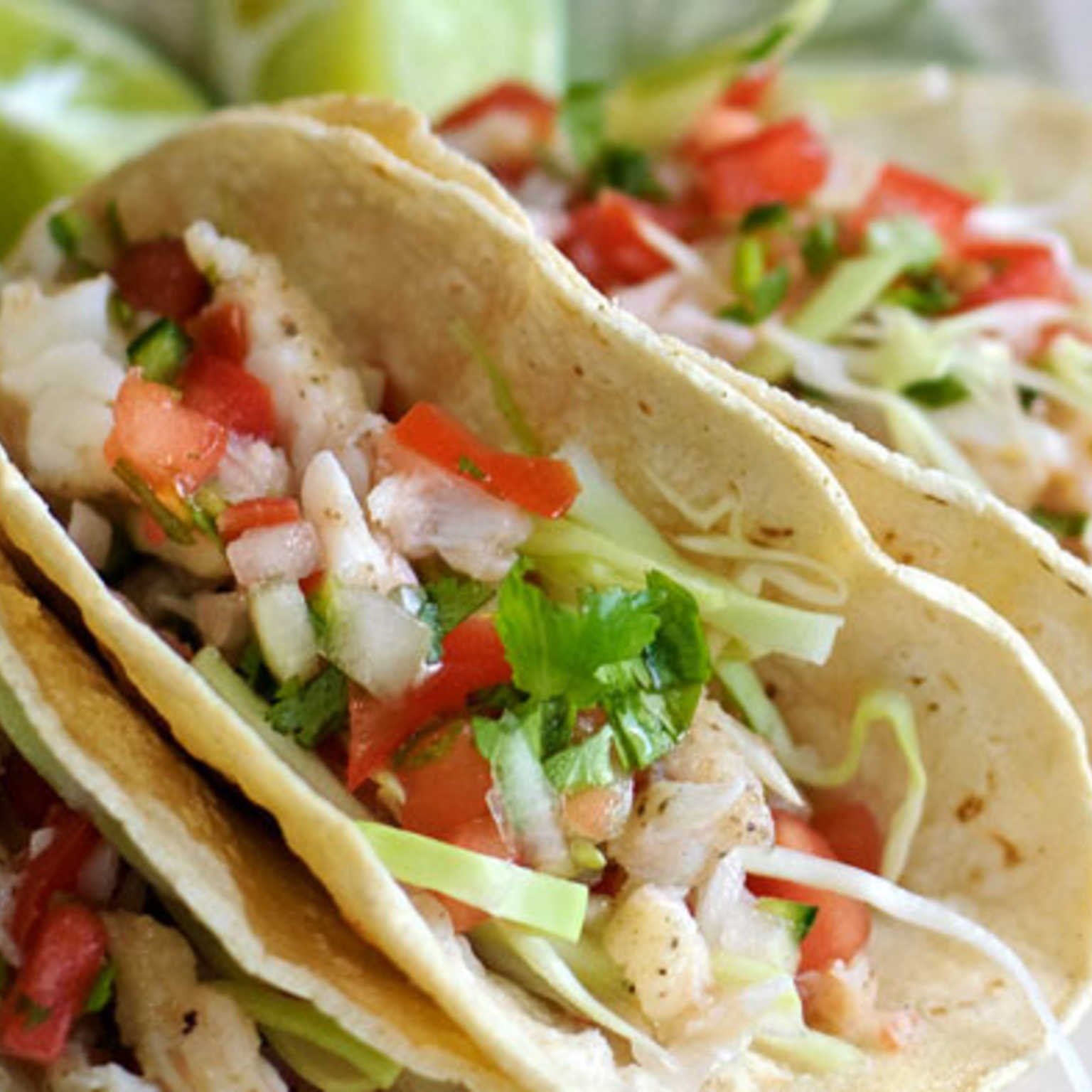 Fish tacos recipe stew share for White fish tacos